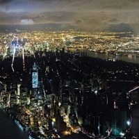 new-york-parties-bars-sandy-storm (1)