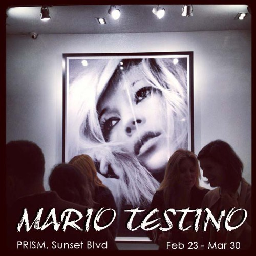 mario-testino-kate-moss-Los-angeles-exhibit