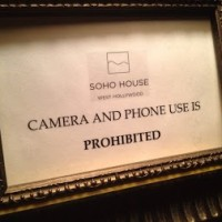 soho-house-downtown-los-angeles-santa-monica
