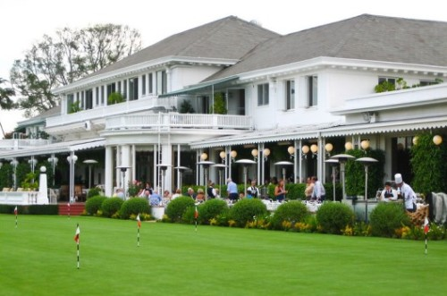 los-angeles-country-club