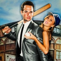 ryan-merriman-42-baseball-movie