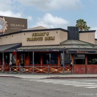jerrys-beverly-blvd-closed