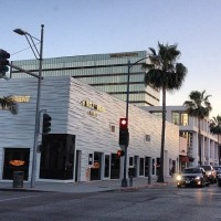 saint-laurent-rodeo-drive