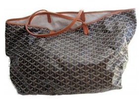 Women shoes online. Where to buy goyard bags online