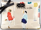 Kate-Spade-Garance-Dore-Georgie-Coin-Purse