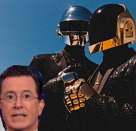 daft-punk-cancels-colbert-report-appearance