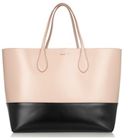 rochas-two-tone-leather-tote-haute-bag-crush-a-toronto-fashin-lifestyle-blog-01